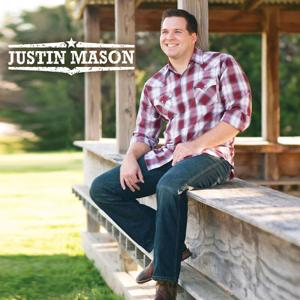 Justin Mason