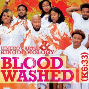 Blood Washed