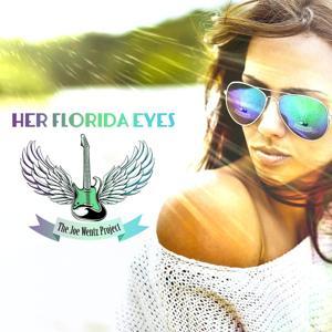 Her Florida Eyes