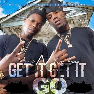 Get It Get It Go