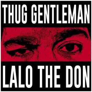 Thug Gentleman