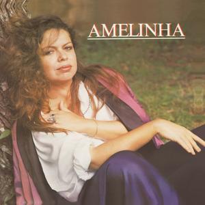 Série Discobertas - Amelinha