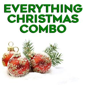 We Wish You a Merry Christmas (String Quartet)