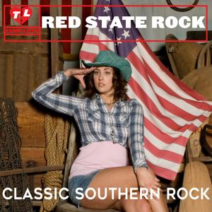 Red State Rock: Classic Southern Rock