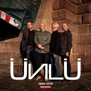 Ünlü (1996-2016 Remastered)