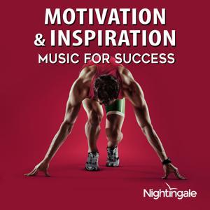 Motivation & Inspiration: Music for Success