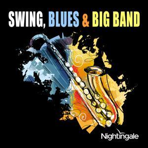 Swing, Blues & Big Band