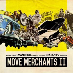 Move Merchants II