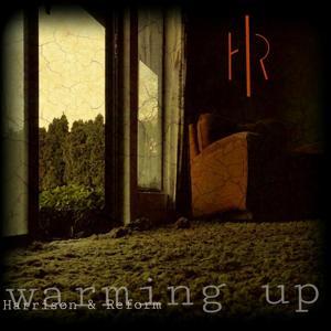 Warming Up (feat. Brandon Skiles)