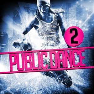 Public Dance 2