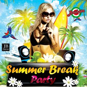 Summer Break Party 2016