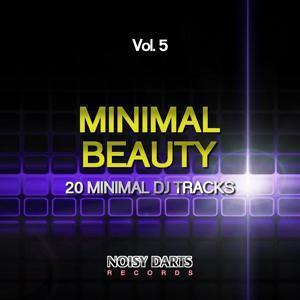 Minimal Beauty, Vol. 5