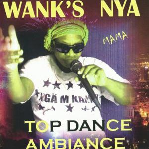 Top dance ambiance