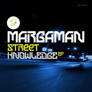 Street Knowledge EP