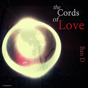 The Cords of Love