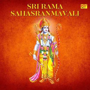 Sri Rama Sahasranmavali