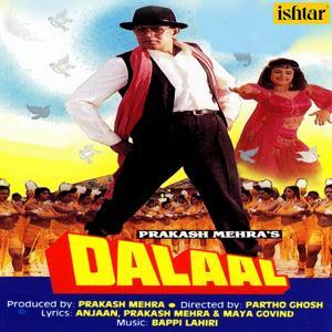 Dalaal