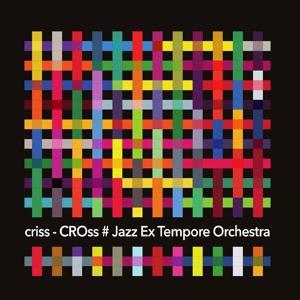Jazz Ex Tempore Orchestra