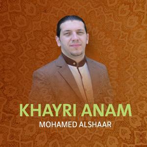 Khayri Anam