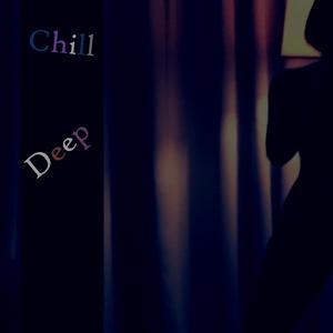 Chill Deep