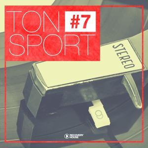 Tonsport Music Series #7