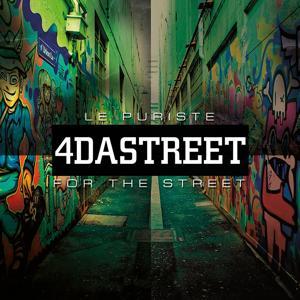 4 Da Street