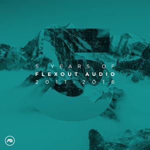 5 Years of Flexout Audio