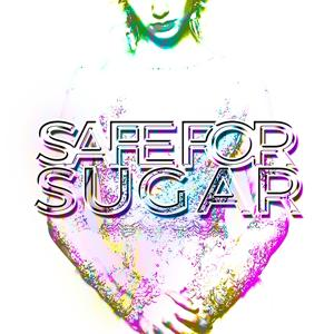 Safe for Sugar