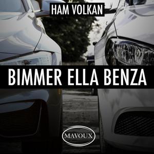 Bimmer Ella Benza
