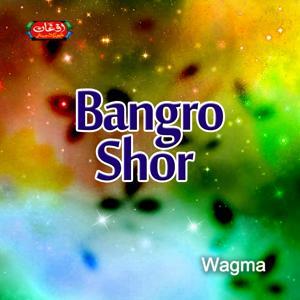 Bangro Shor