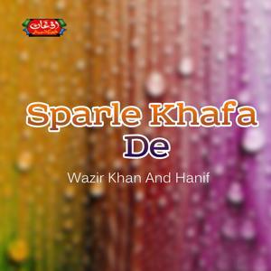 Sparle Khafa De