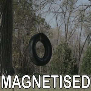 Magnetised - Tribute to Tom Odell