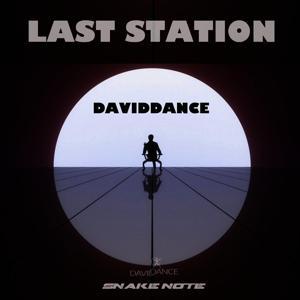 Last Station - Single