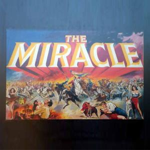 The Miracle Suite: Main Title / At First Sight / Aftermath
