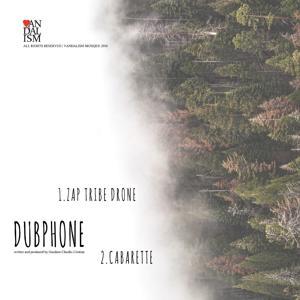 Zap Tribe Drone / Cabarette