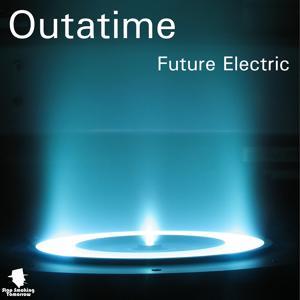 Future Electric