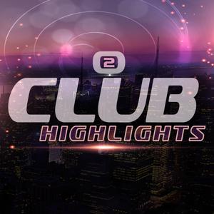 Club Highlights, Vol. 2