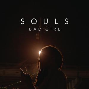 Bad Girl (Poté Remix)