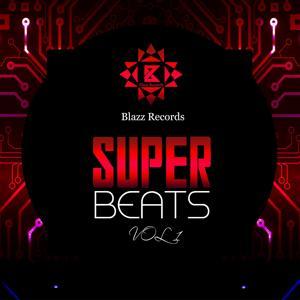 Super Beats, Vol. 1