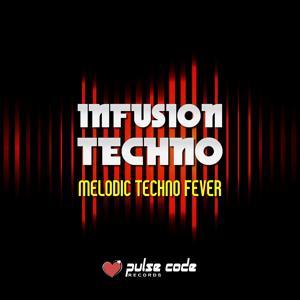 Infusion Techno