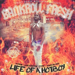 Life Of A Hot Boy