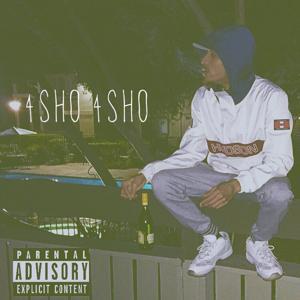 4Sho 4Sho - Single