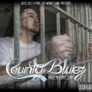 County Bluez (Based on a True Story)