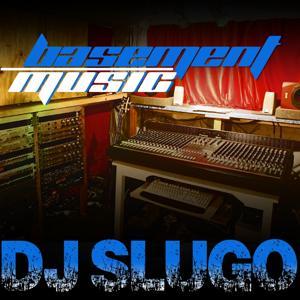 Basement Music - EP