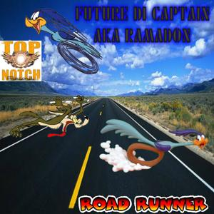 Road Runner - Single