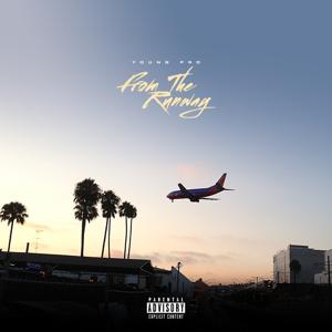 From the Runway - Single