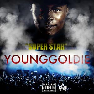 Super Star - Single