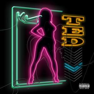 T.E.D. (Take 'Em Down) - Single