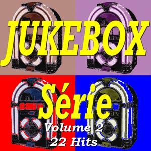 Jukebox série, Vol. 2