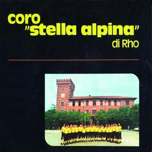 Coro Stella Alpina di Rho